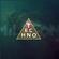 Millson - Techno Live Set 2018.12.14. image