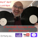 Turntable Tuesday vinyl only LIVE DJ stream 060421 image