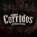 Puros Corridos Perrones .:DJ Beto:. Sigueme En Instagram: @DJBetoDallas image