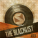 #TheBlacklist 031 image