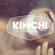 Cyncity: What Kimchi Tastes Like Part III image