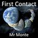 First Contact image