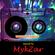 MykZar's Eurodance Portal (Mix 11) (20.09.2020) image