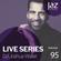 Volume 95 - Joshua Walter image