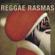 Reggae Rasmas - Christmas Mix image