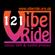 VibeRide: Mix 121 image