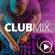 Jan 2018 Chart club mix image