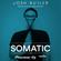 Josh Butler - Somatic #001 image