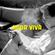 RODA VIVA MIXTAPE #1 - SAFRA 2015 image