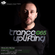 Trance Uplifting 065 Mixed By District 5 image