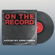 Gene Farris - On The Record #020 image