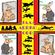 UnitedNationsCriminals - ANTIFA ep2  08.07.20 image