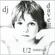 U2 remixed Part two image
