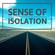 House Music Selection | Sense Of Isolation | SV image