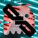 20210102 SHELTER 1.4 - Cyberia Mix image