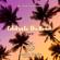 Doc Idaho - Celebrate the Beach Vol.9 | BeachRadio image