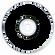 Site-X ~ Disc 1 image