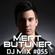 DJ Mix #055 image