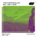 RADIO KAPITAŁ: Stratosphere Blues #26 – Andy Loebs (2021-06-26) image