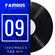 Famous DJ Agency - Throwback RnB Mix image