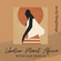 Libation Planet Africa with Ian Friday 6-25-20 image