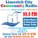 My Kind of Limerick People 19-04-15 image