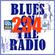 Blues On The Radio - Show 234 image