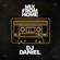HMC Mix Vol. 36 by DJ Daniel image