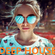 DJ DARKNESS - DEEP HOUSE MIX EP 33 image