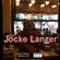 Soul corner guest dj: Jocke Langer image
