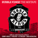 Rubble Kings - The Mix Tape image