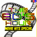THE 80'S HOUR : 24 - MOVIE HITS SPECIAL image