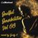 Soulful Sensibilities -  Volume 68 image