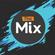 I.Am.One - The Mix image