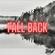 Fall Back image