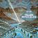 La Tsugi Radio aux Transmusicales - Vendredi 4/12/15 image