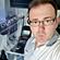 CHAPPERZ - PROFOUND - 2 HOUR MASSIVE TRANCE SET image