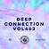 Deep Connection Vol462 [Megapolis FM] image