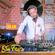 Slim Goodgroove - Live at Stu Fest 2021 image