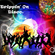 Trippin' On Disco Dance Mix by DJose image