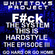 Whitetoys Project - F#ck The System This is Hardstyle (Episode III) image