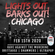 Jake Maxwell (UltraPup) Live from :LOBO! Chicago Feb. 15th 2020 image