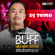 DJ TOMO Live at BUFF Halloween Edition 10/31/2020 image
