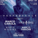 Marco Carola b2b Loco Dice @ Independence, Summer Beach Arena Rimini - 14 August 2019 image