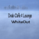 Drab cafe Lounge - ''Whiteout image