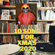 10 songs for Xmas 2020 Live Stream image