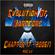 MVC039 - Evolution Of Hardcore Chapter 17 - 2006-1 image