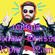 #700 New A$ap Ferg | Gabriel Garzon-Montano | Faze Miyake | Champion | Stuff. | Profusion image