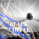 Black Coffee Live at The Grand Factory, Lebanon  [24th February 2018] image