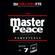 """DJ Chill Will F.T.E. Masterpiece Vol. 7 - Tape Rip """" 1994 """" image"""